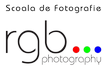 RGB Photography