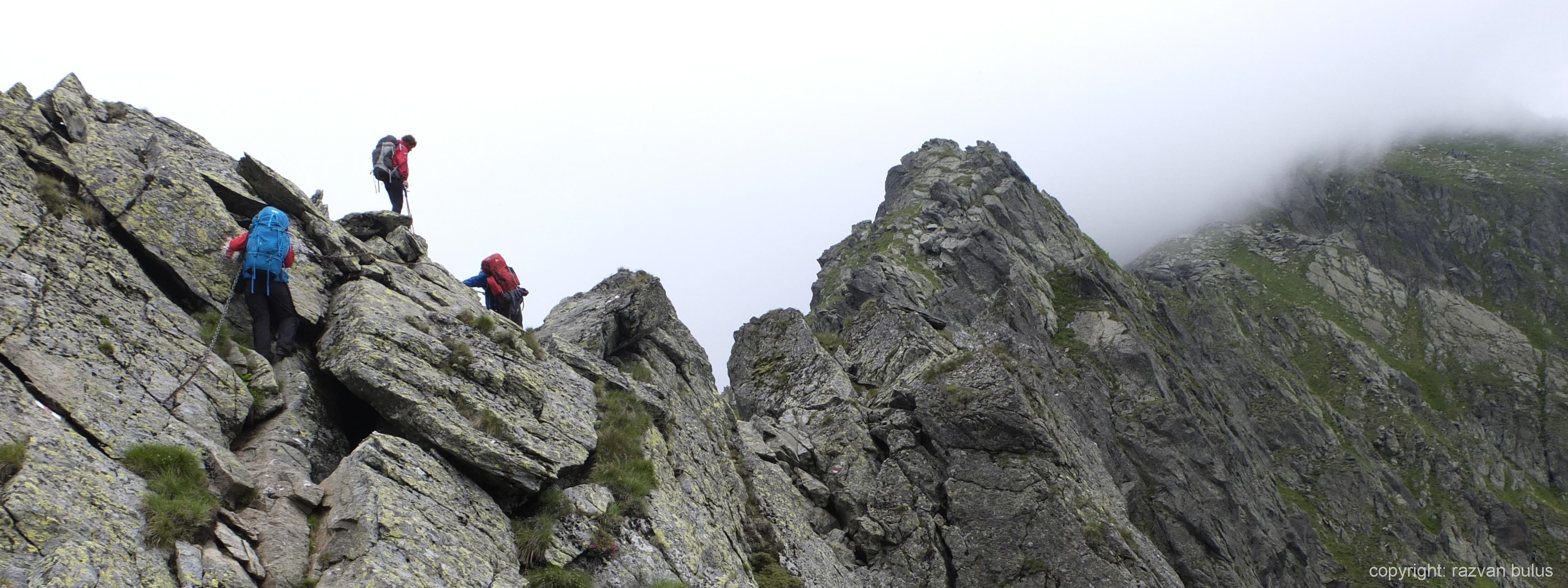 Blog_Cum ma pregatesc pentru fotografierea peisajelor montane-Custura Saratii