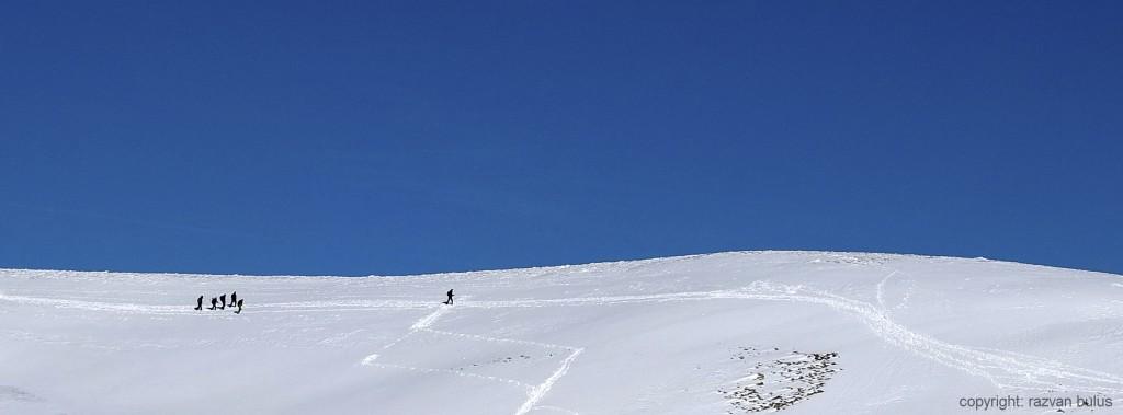 Blog_Cum ma pregatesc pentru fotografierea peisajelor montane-Muntii Baiului